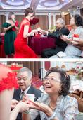 台中婚攝 - 麒鳴,安利 @台中僑園:035.jpg