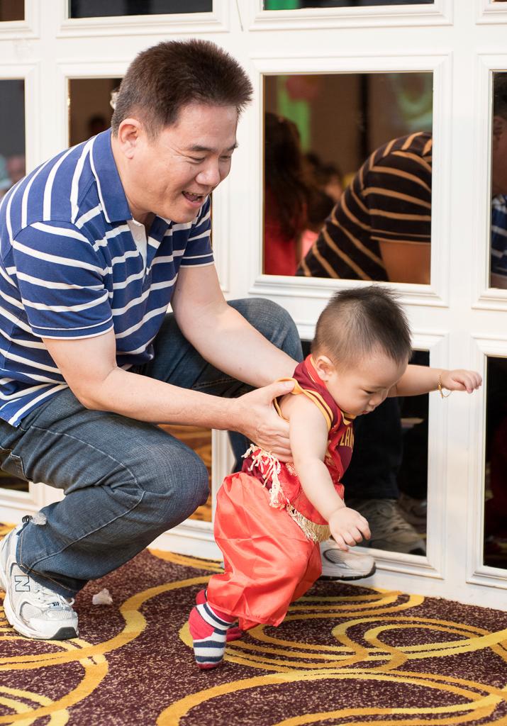 林口好日子抓周,親子全家福,寶寶抓周,滿歲抓週,兒童寫真,親子寫真,台北拍全家福,新竹拍全家福