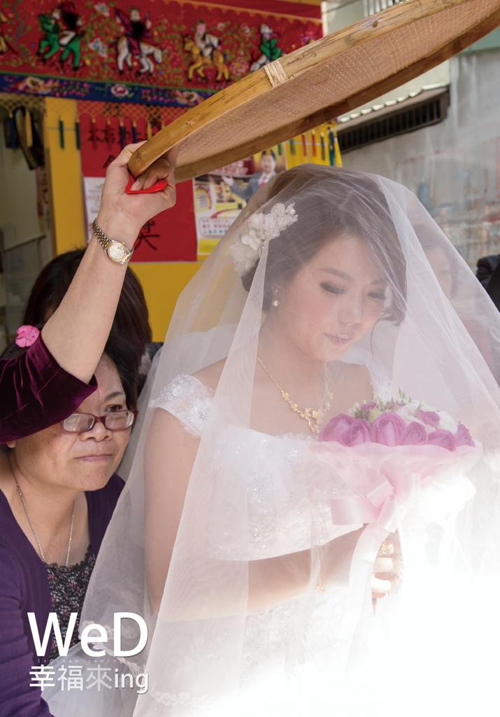 新竹婚攝,板橋囍宴軒婚攝