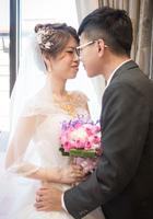台北婚攝,蘆洲富基婚攝,