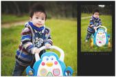寶寶寫真 - 小柚子:006.jpg