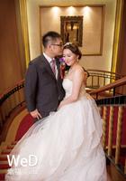 台北婚攝,神旺飯店
