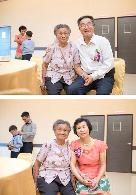 """""""彰化金典婚攝小陳"""""""