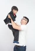 台北婚攝 - 皓軒、盈廷 @土城雲林鵝肉城宴會廳:005.jpg