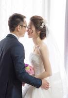 新竹婚攝, 新竹華麗雅緻