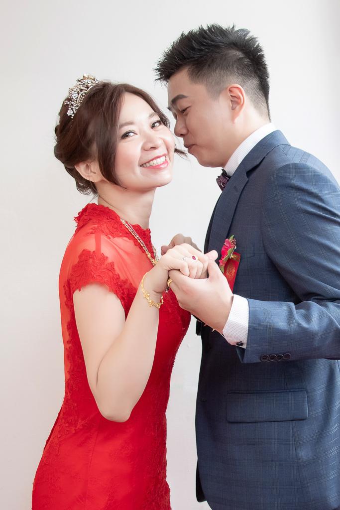 台中婚攝,中僑婚攝,情侶照