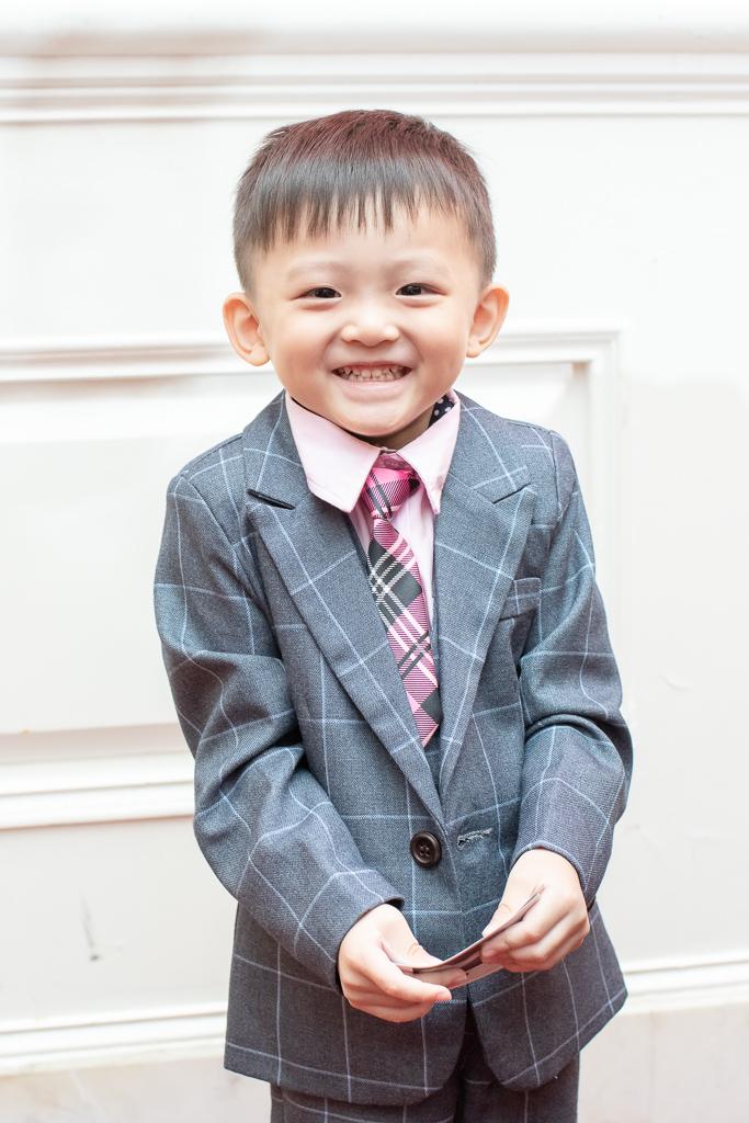 新竹親子寫真,兒童拍照,親子攝影