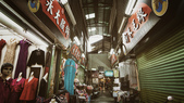 新竹景物-中央市場&東門市場:05.jpg
