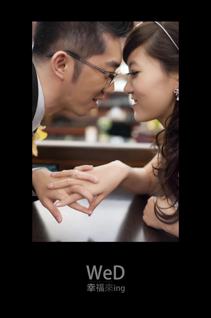 新竹婚攝,桃園福容婚攝