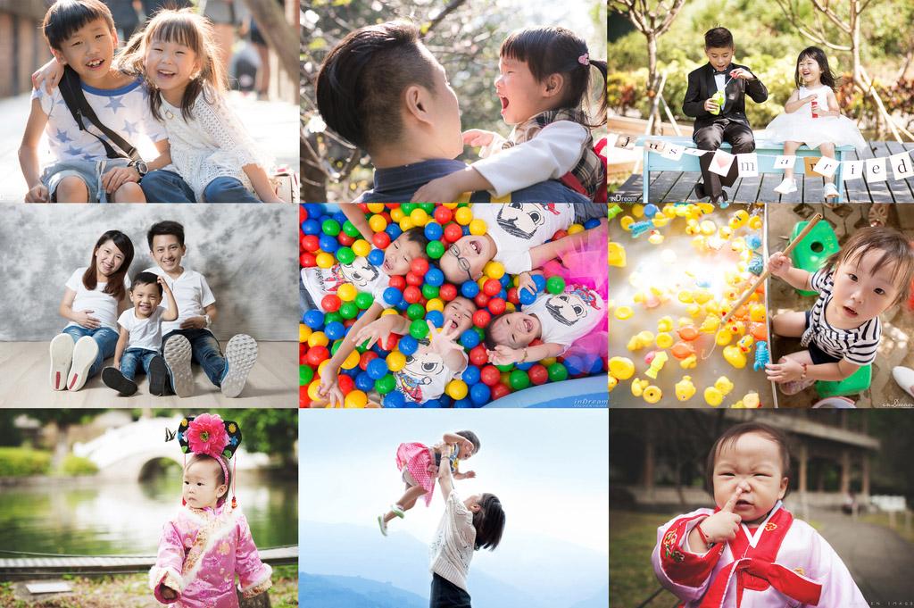 全家福拍攝,寶寶寫真,寶寶攝影,兒童寫真,兒童攝影,週歲,抓週,紀念照