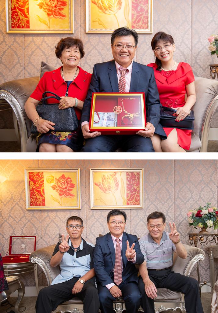 """""""新北婚攝新莊典華"""""""