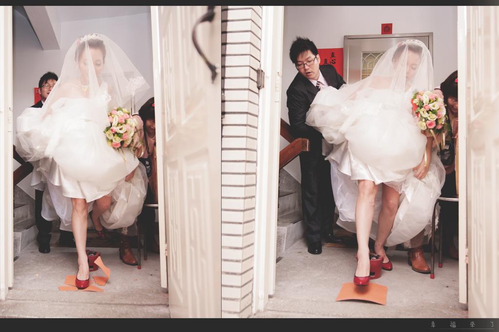 新竹婚攝,台北吉立婚攝