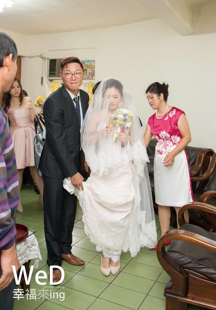 新竹婚攝,新莊頤品婚攝