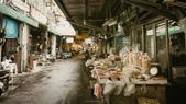 新竹景物-中央市場&東門市場:20.jpg