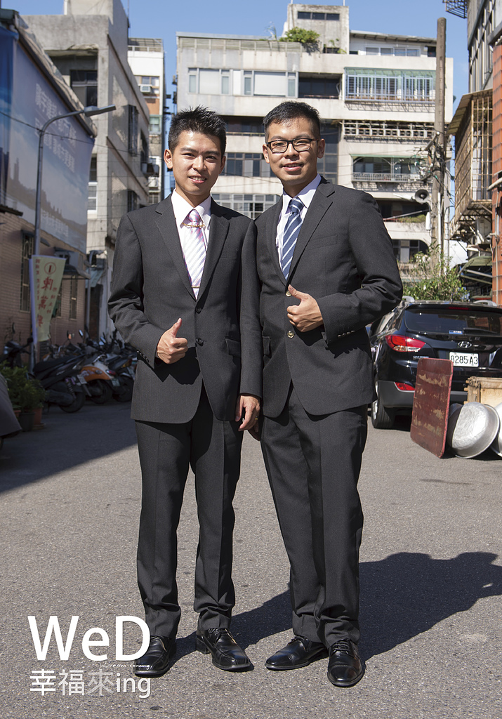 新竹婚攝,台北流水席婚攝