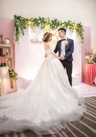 台北婚攝,宜蘭婚攝,蘭城晶英婚攝