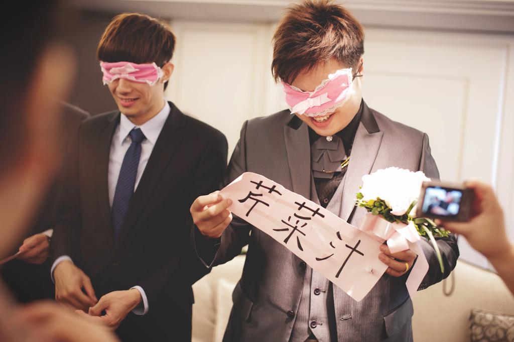 新竹婚攝,士林花卉森林館婚攝