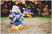 寶寶寫真 - 小柚子:019.jpg