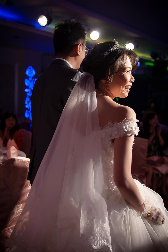 蘆洲婚攝,進場時刻