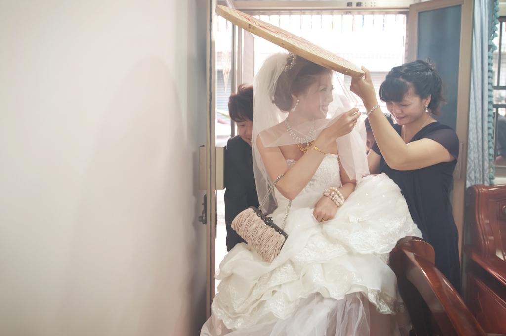 新竹婚攝,何家園婚攝