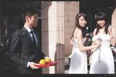 婚攝 | 婚禮攝影 | 婚禮記錄 - 競立、雅婷:013.jpg