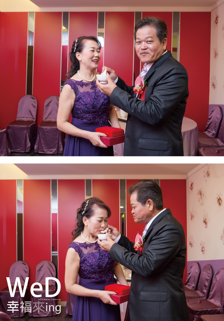 新竹婚攝,三峽新帝王婚攝