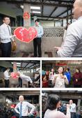 台北婚攝 - 博喻、玉如 @新板彭園:021.jpg