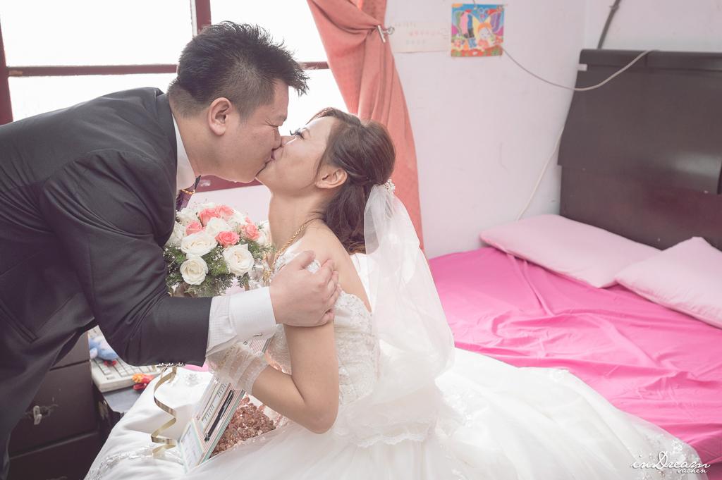 新竹婚攝,竹南天廚海鮮婚攝
