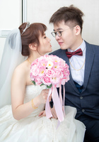 台北婚攝,華泰王子飯店