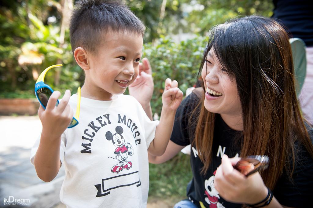 新竹兒童寫真,新竹親子寫真,新竹全家福, 新竹動物園