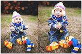 寶寶寫真 - 小柚子:020.jpg