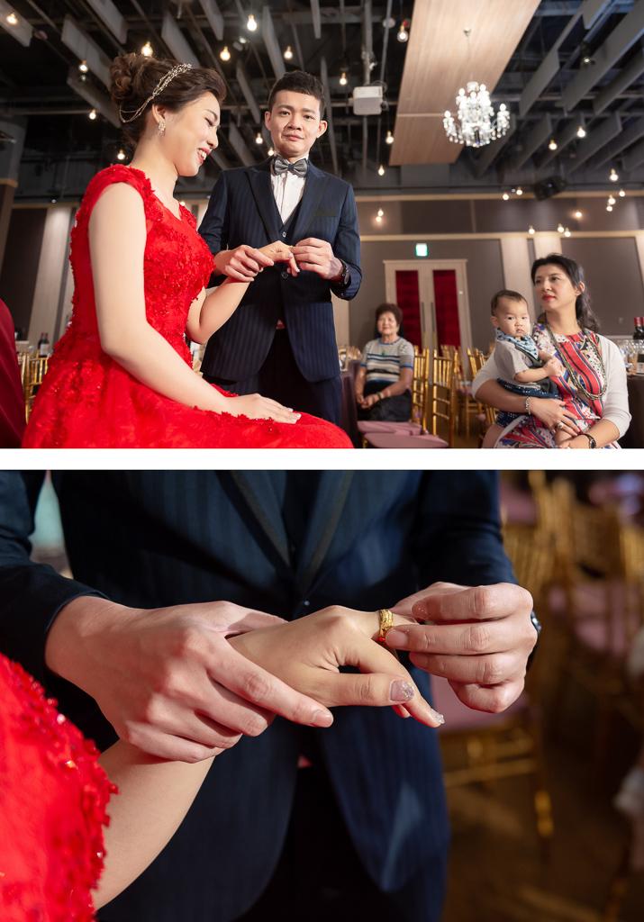 新竹婚攝,竹北晶宴婚攝