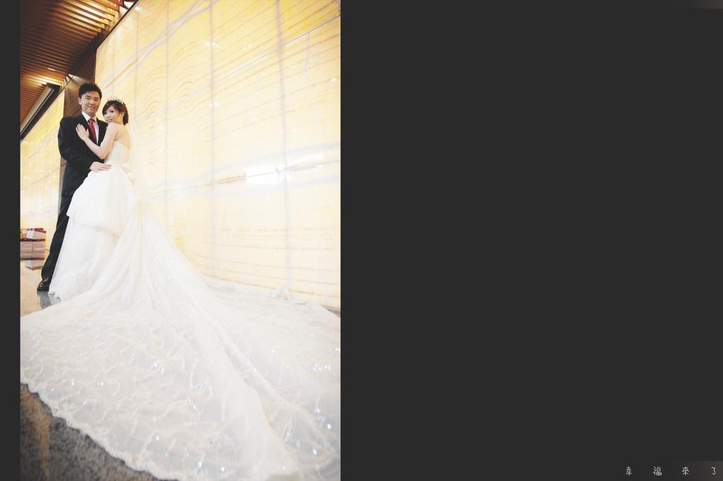 新竹婚攝,徐洲路2號婚攝