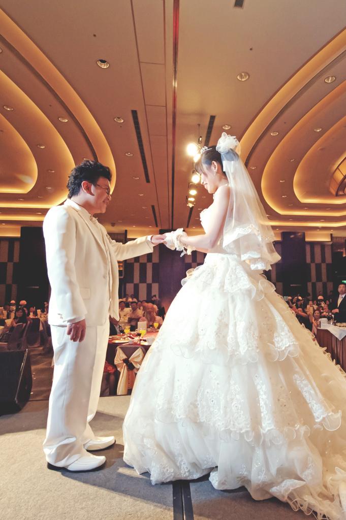 新竹婚攝,新竹國賓婚攝