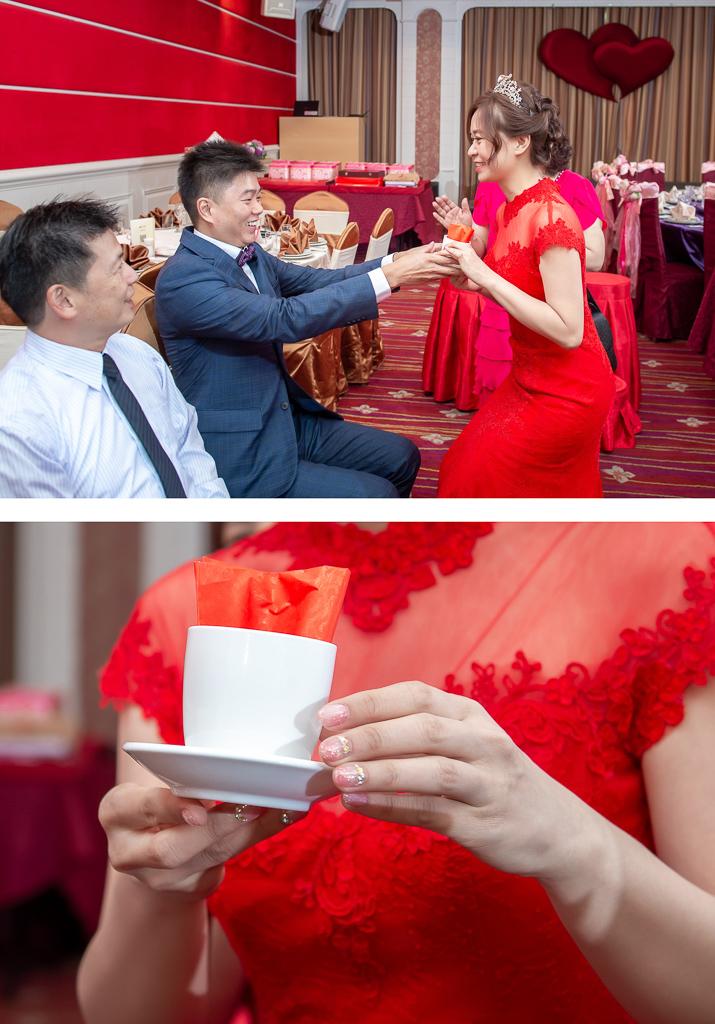 新竹婚攝,台中中僑飯店婚攝