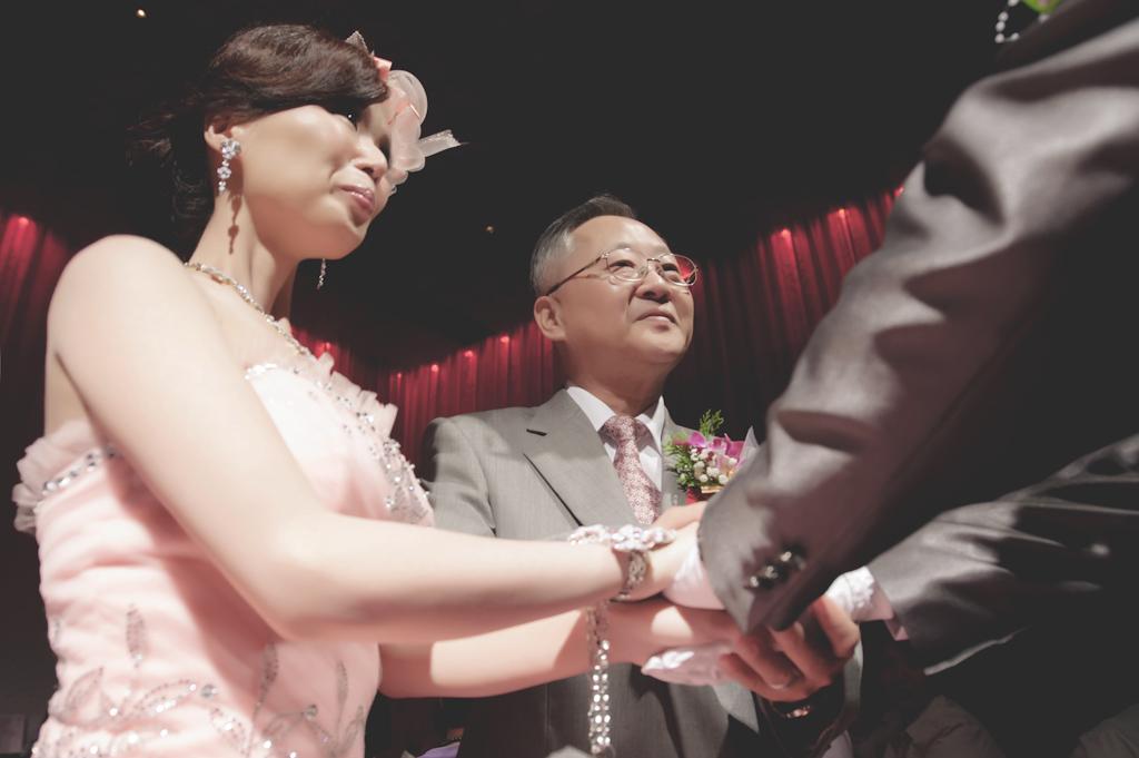新竹婚攝,典華婚攝