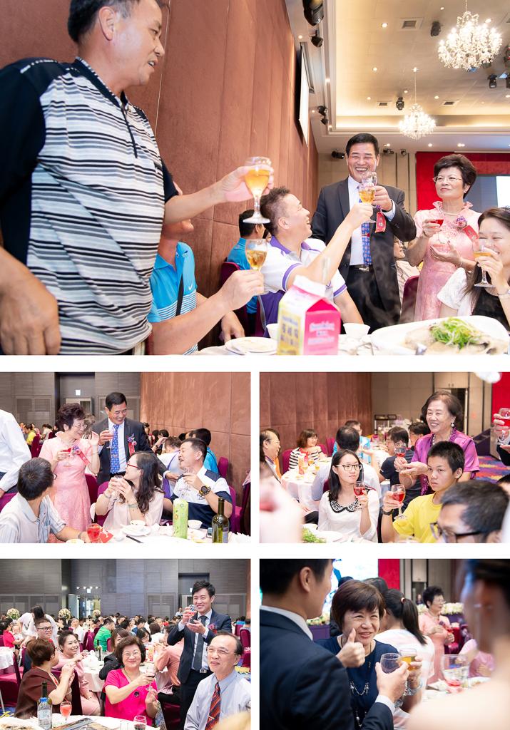 """""""彰化婚攝小陳大中華美食館"""""""
