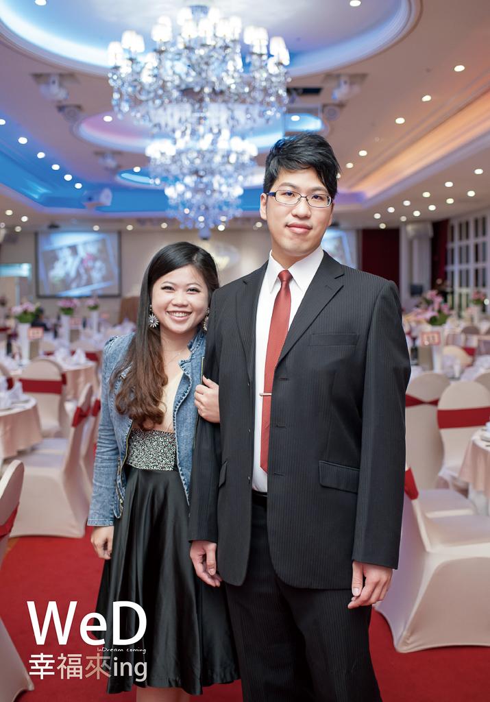 新竹婚攝,囍宴軒婚攝