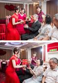 台中婚攝 - 麒鳴,安利 @台中僑園:053.jpg