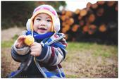 寶寶寫真 - 小柚子:021.jpg