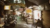 新竹景物-中央市場&東門市場:08.jpg