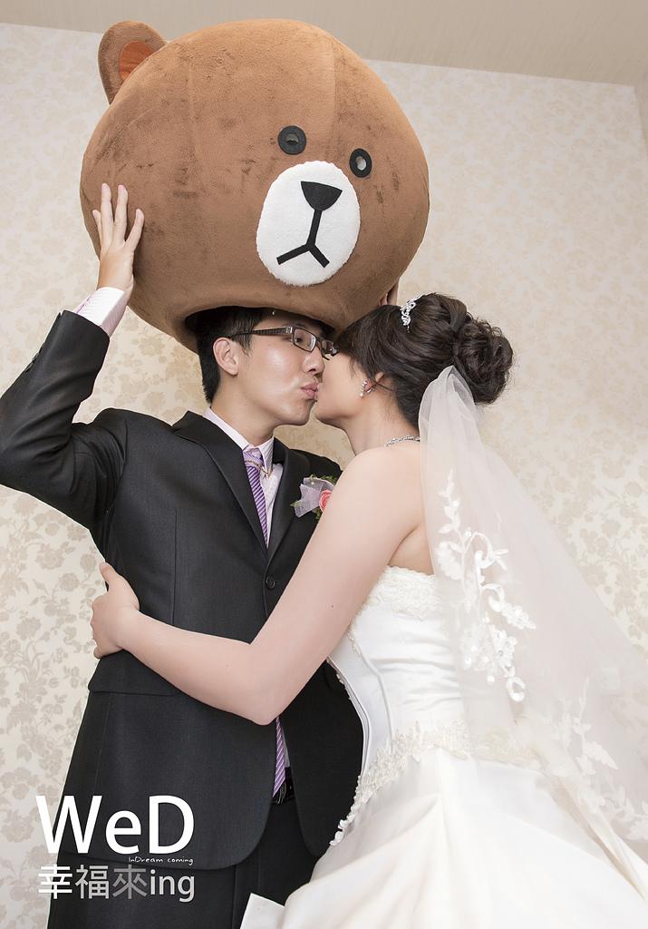 新竹婚攝,新竹佳美海鮮婚攝