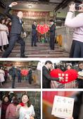 台北婚攝 - 博喻、玉如 @新板彭園:015.jpg