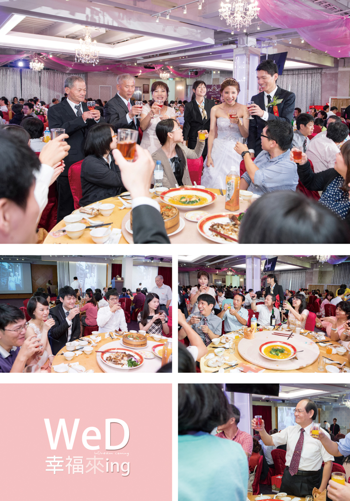 新竹婚攝,教會婚禮,教堂婚禮,喜來登婚攝