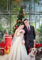 台北婚攝,晶宴婚攝