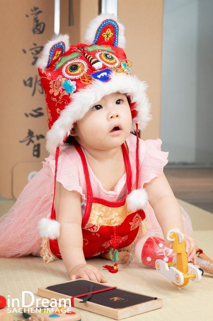 新竹週歲抓週,親子寫真,兒童拍照,親子攝影