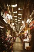 新竹景物-中央市場&東門市場:21.jpg