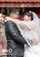 新竹婚攝,老爺