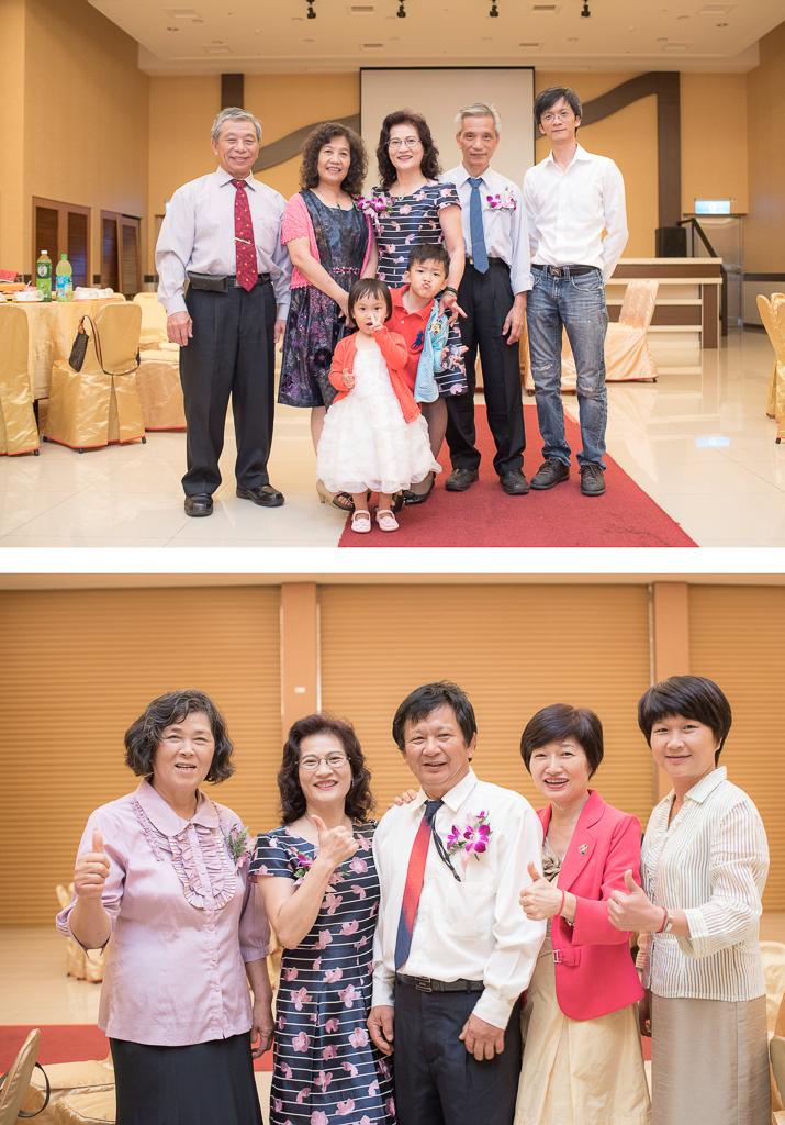 新竹婚攝,彰化金典婚攝
