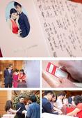 台中婚攝 - 麒鳴,安利 @台中僑園:080.jpg